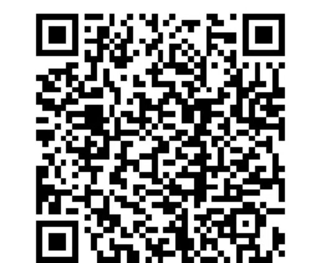 1607168325104571.jpeg